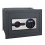 WALL SECURE 2625